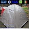 /p-detail/Tafet%C3%A1n-de-poli%C3%A9ster-recubierto-de-plata-cubierta-de-tela-coche-material-impermeable-300003334967.html