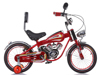 High quality outdoor kids sports bike for children / baby tricycle children bicycle toy for sale / cheap bicycle for baby 2015