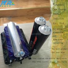 moisture curing polyurethane waterproof sealant for car
