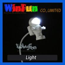 USB Flash Drive Micro USB Led Light
