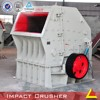 popular supplier 100-150t/h crusher machine price with 0-70mm output size