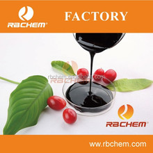 RBchem organic humic fulvic acid liquid fertilizer