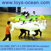 inflatable team games ,inflatable game for sport ,inflatable team sport