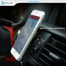 mobile phone accessories 2015,car holder stand case for iphone 6