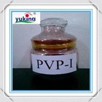 PVPI 10% and 20% Antifungal powder