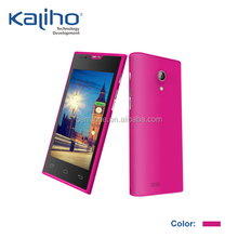 1.3GHz Dual Core Factory Price Bar Loud Speaker Cell Phone