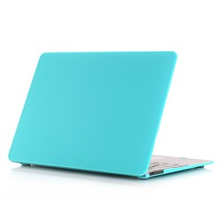 "For macbook pro 13"" silicone case, for matte macbook pro case"