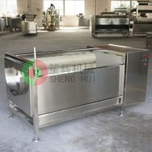 very popular china pet food machine QX-612 for factory