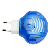 electronic mosquito repellent devices|mosquito killer lamp price|stink bug killer
