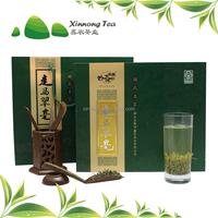 China famous tea AAAAA 200g factory direct sale high quality green tea