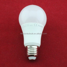 Hot New Products for 2015 E27 light led lamp