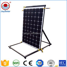 300w 250w solar panel manufacturers in china, solar panel cost