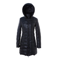 wholesale hot sell new fashion down coat