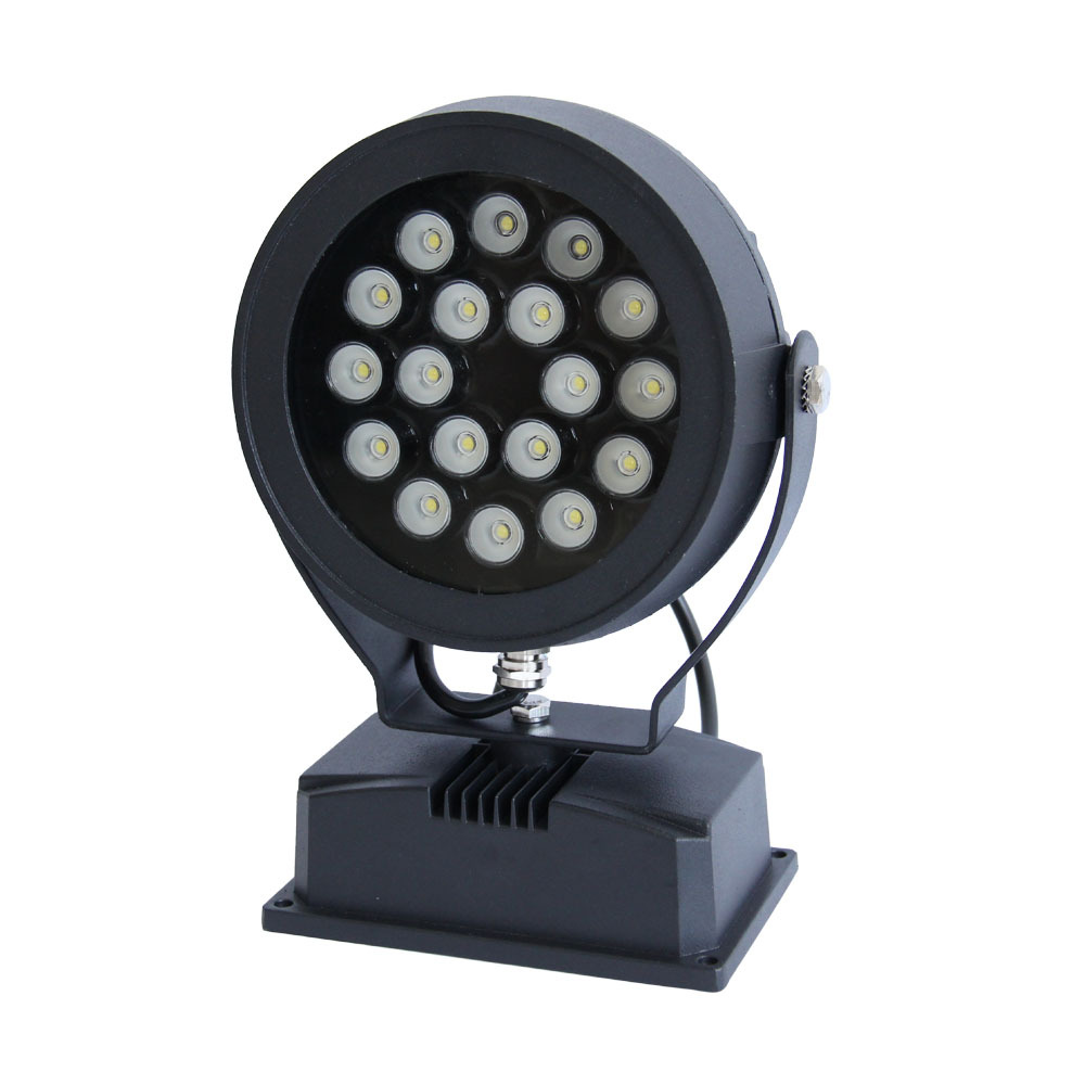 Led Flood Lights Product : W meanwell led flood light buy