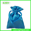 Wholesale Colorful Satin Bags For Jewelry