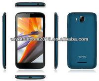 EG970 dual sim android no brand smart phone