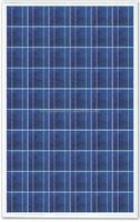 2015 250W Full Power wholesale cheap poly crystalline Solar Panel
