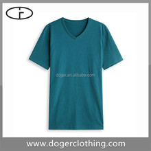 Good quality white green blue xs s m l xl xxl xxxl xxxxl t-shirt