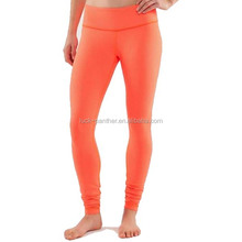 Yoga pants Legging tights Pictures of women without bra