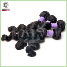 Best selling products 100% malaysian loose wave virgin hair weaving