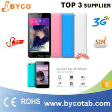 bulk buy from China android phone/cell phone wholesalers in dubai/no brand name android mobile phone