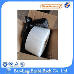 Stretch Film Type and Packaging Film Usage pe stretch wrap film jumbo