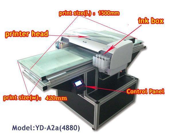 3d Printer t Shirt Price 3d T-shirt Printing