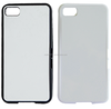 Cell phone accessory Popular Sublimation Rubber Silicon phone case for Blackberry Z10