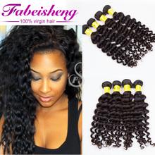 Good Quality Fast Shipping Brazilian Hair Aliexpress Hair Extension fake hair
