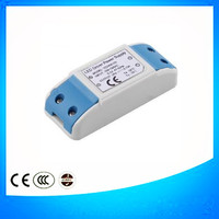 Best quanlity 30W 300ma led power supply 300ma constant current led driver