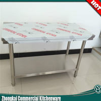 used catering equipment commercial kitchen