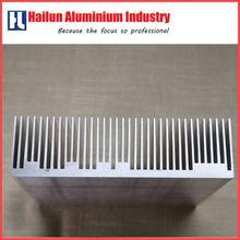 high quality auto heavy equipment radiators for cars