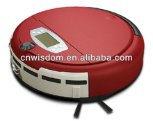 CB,CE,EMC,GS,RoHS,UL approved Car desktop vacuum cleaner