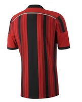 european hot team newest famous club soccer jersey thailand quality