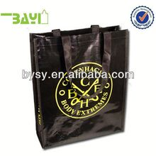 2012 New style polyvinyl acetate adhesive for nonwoven bag