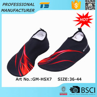 Lightweight Barefoot Wave Black Wave Water Shoes