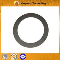 Cheap OEM machining service , cnc machining parts supply