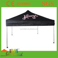 aluminium tent frame,living outdoor tent waterproof