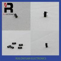 Shenzhen Variable Resistor Transistors