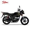 /p-detail/Nuevo-estilo-90CC-110CC-motocicleta-125CC-para-venta-lobo-110-300007452497.html