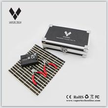 Vapor Tech Electronic Cigarette Coil Jig Bag