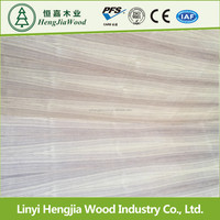 kitchen babinet design plywood/teak wood/poplar core/timber from china