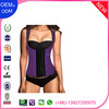 Accept OEM Service Wholesale Plus Size Slimming Suit for Woman