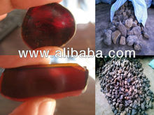 Natural Raw Amber Stones