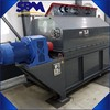 High efficient heavy duty gold separator , gold separator , gold separator machine