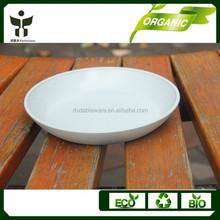 eco-friendly nice plate