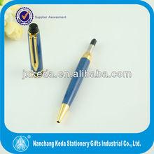 china pen factory school supply custom logo point pen