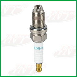 2016 new car spark plug EQ-BKR6 / FR8DCX / RC12YC / K20RU / BKR6EY SPARK PLUG