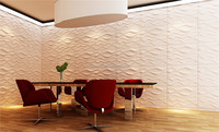 demax Pop Decorative 3d Wall Board 3d Wall Panel