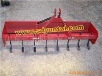 box grader,tractor farm machine,tractor box grader